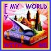 Fly My World