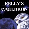 Kelly's Cauldron